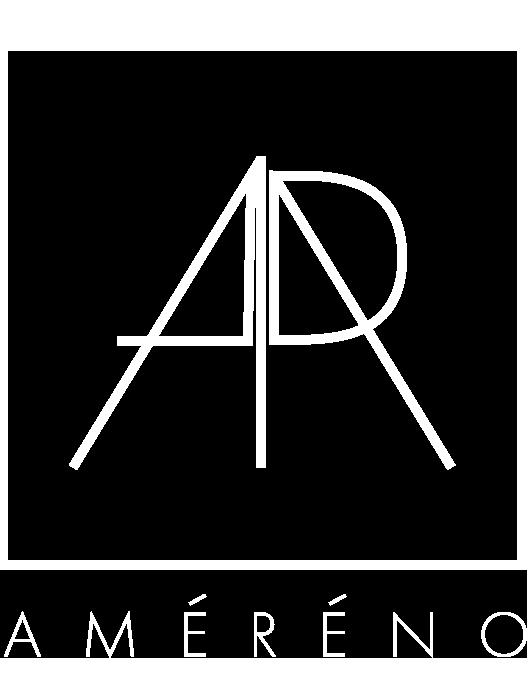 AMERENO aménagement et rénovation
